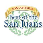 sanjuanisland.com
